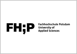 FH Potsdam