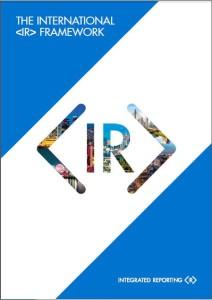International-IR-Framework-Cover