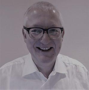 Frank Gerich