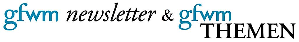 NL + T Logo