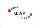 partner_AKWM