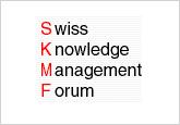 partner_SKMF