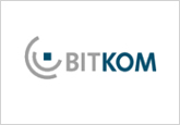 partner_bitcom