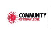 Community of Knowledge width=