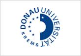 sponsoren_donau