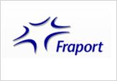 sponsoren_fraport