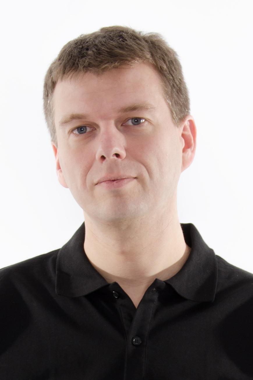 Mike Heininger