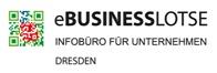 Logo_eBL_Dresden