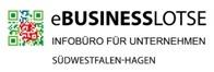 Logo_eBL_SWf-Hagen