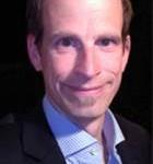Dr. Stefan Rehm