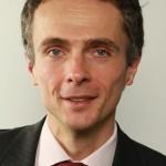 Hans-Georg Schnauffer