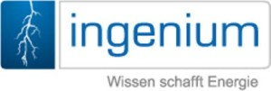 ingLogo_web