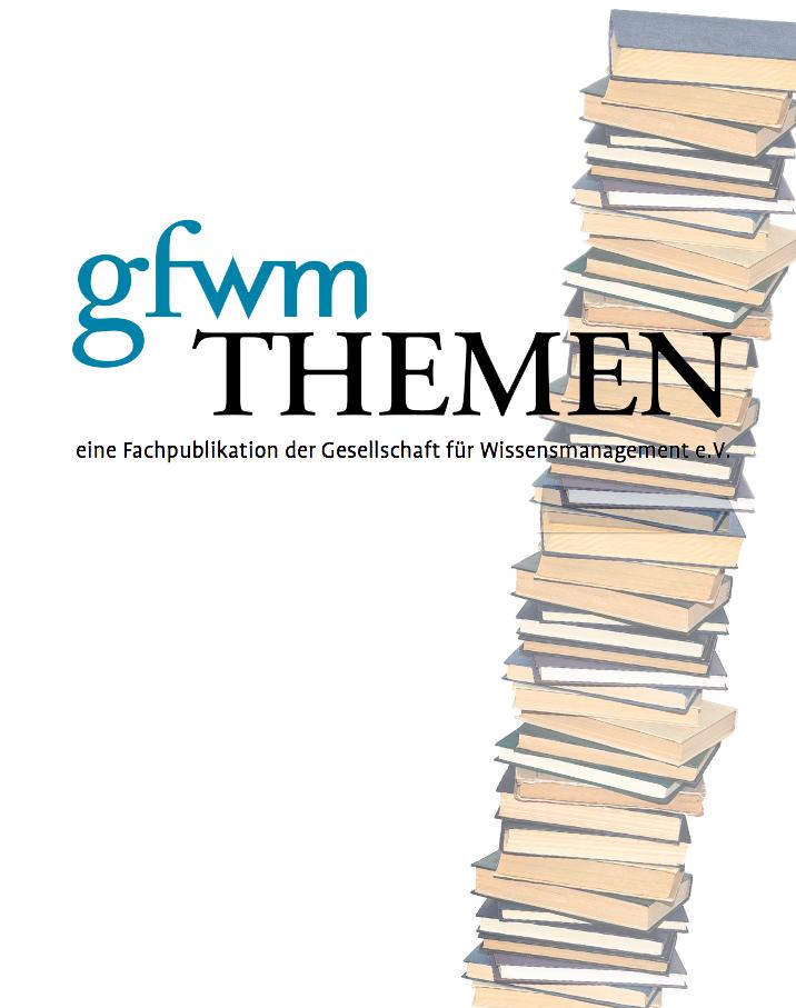 gfwm THEMEN