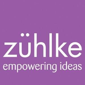 Logo-Zühlke_web