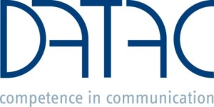 Logo_Datac_web