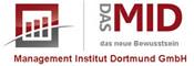 Logo_MID_175