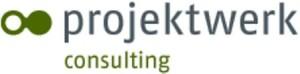 Logo_Projektwerk Consulting