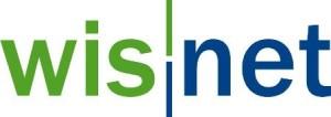 Logo_wisnet_web