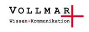 Vollmar_web