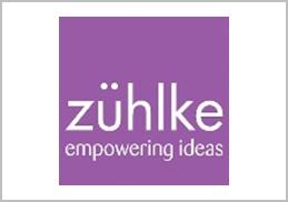 Logo_Zühlke_box