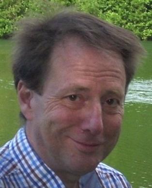 Peter Flesch
