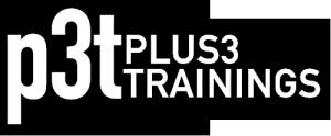 plus3trainings - Zukunftsfahrten, Trainings und Support
