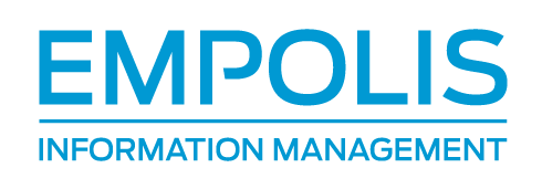 EMPOLIS Information Management