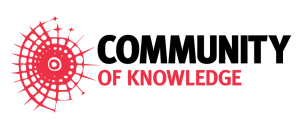 Community of Knowledge
