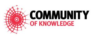 Community of Knowledge - die Wissensmanagement-Plattform