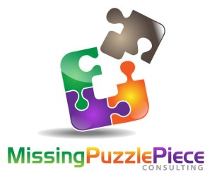 Missing Puzzle Piece Knowledge Management Consulting