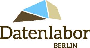 Datenlabor Berlin