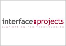 interface-projects