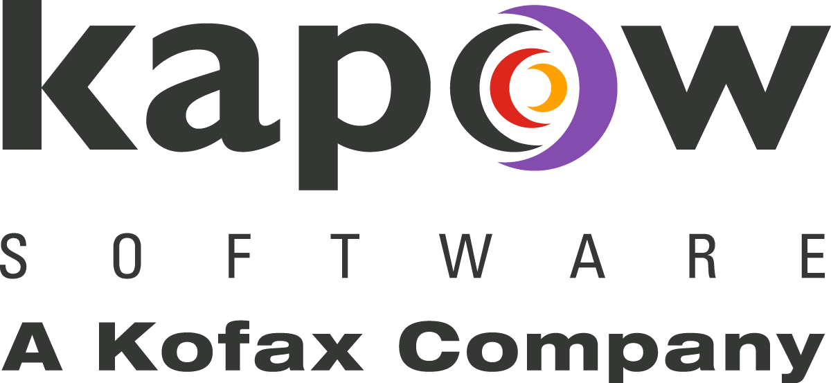 Kapow Software