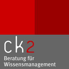ck2: Wir organisieren Wissen!