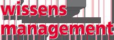 wissensmanagement - Das Magazin für Führungskräfte