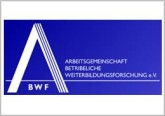 logo-BWF-Partner