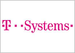 t-systems_box