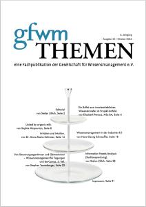 Titelbild gfwm THEMEN 9