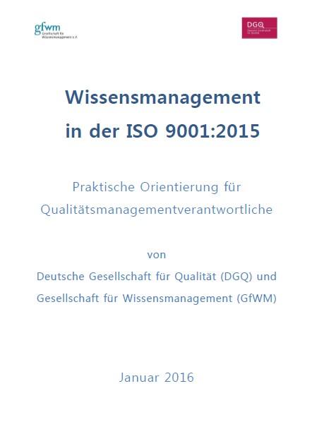 Deckblatt_Orientierungshilfe_ISO9001