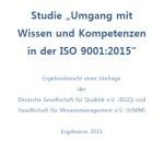 Deckblatt_Studie_ISO9001