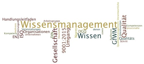 TagCloud_Pressemitteilung