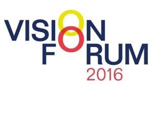 VisionForum 2016