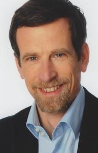 Stefan Rehm