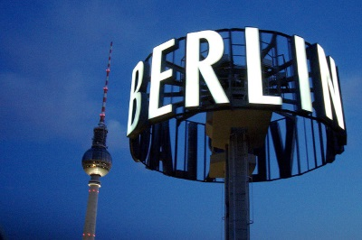 berlin_by_night