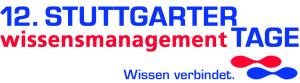 Wissensmanagement-Tage Stuttgart