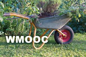Wissensmanagement MOOC #WMOOC