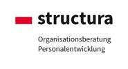 structura Personal- & Organisationsentwicklung