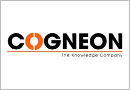 201611_Cogneon-Sponsor