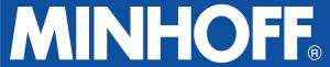 MINHOFF.de: SMART Boards, Surface Hub, Bussiness Solutions & Bildungslösungen