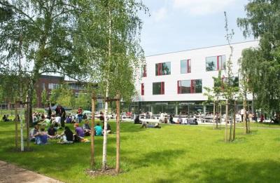 FHP_Campus